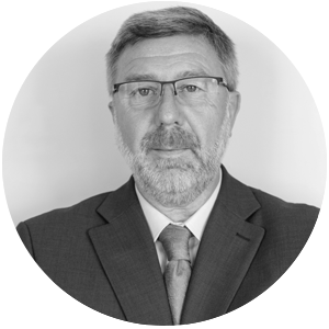 """<a href=""""http://www.legalxxiabogados.es/juan-manuel-navarrete-wic/"""">Juan Manuel Navarrete Wic</a>"""
