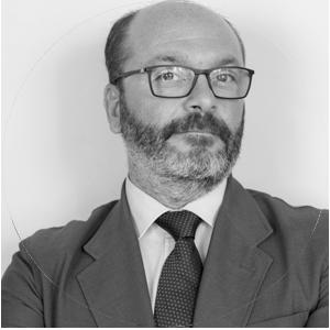 "<a href=""http://www.legalxxiabogados.es/manuel-luna-villegas/"">Manuel Luna Villegas</a>"