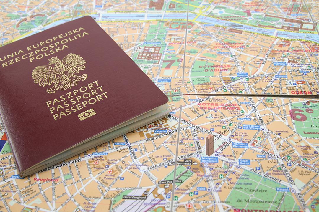 fiscalidad expatriados, abogados sevilla