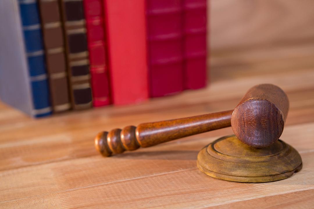 abogados especialistas en derecho penal sevilla, abogados sevilla