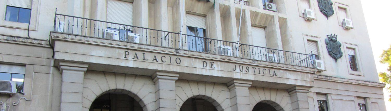 legal xx9 abogados en sevilla, abogados en sevilla capital, mejores abogados sevilla, bufete de abogados en sevilla, abogados sevilla herencias, despachos abogados sevilla, abogados en sevilla, abogados sevilla divorcio